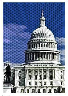 Congress Wow