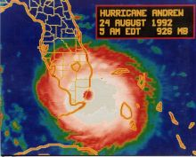 742px-HurricaneAndrew