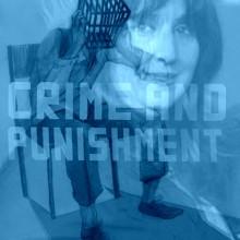 Vanessa Kachadurian Cyber Harassment