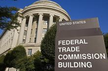 FILES-US-GOVERNMENT-FTC