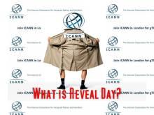 reveal2