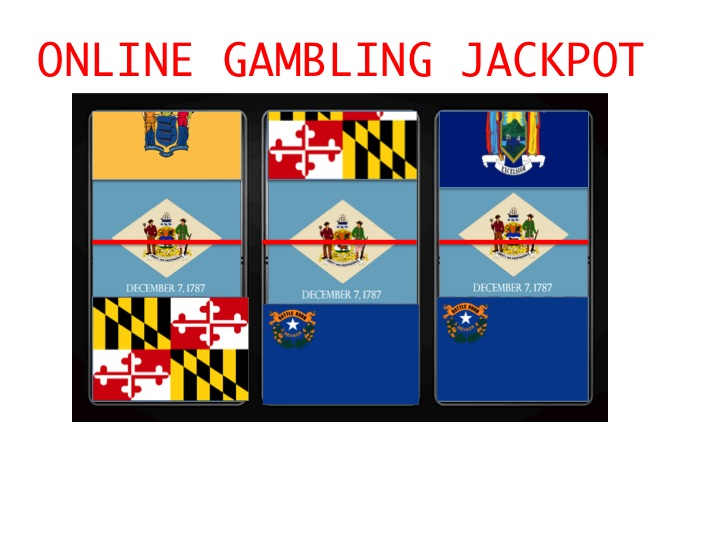 Illinois video poker law
