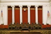 209544-supreme-court-chamber_original