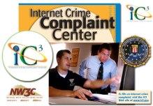 File a Cyber Complaint