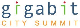 GCS_Logo-280x100