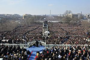 Obama_inaugural_address