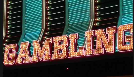 New jersey online gambling tax