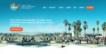 la-fi-tn-silicon-beach-fest-20130618-001