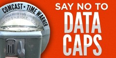say-no-data-caps