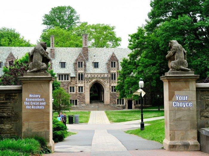 10-princeton-university1