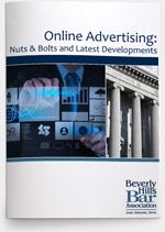 bhba_online-advertising_book