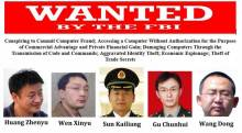 5-chinese-military-hackers