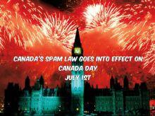 canada-day1