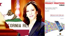 cal privacy ag
