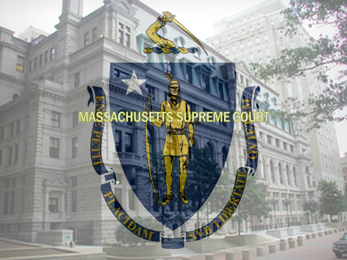 Massachusetts Supreme Court Upholds Conviction for Online Harassment