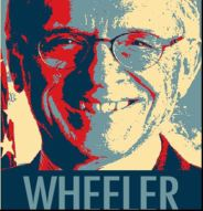 wheeler1