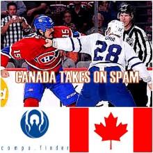 CANADA SPAM1