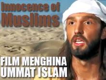 innocence_of_muslims_movie
