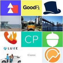 startupsgrid