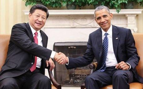 Barack_Obama_Xi_Ji_3454286b