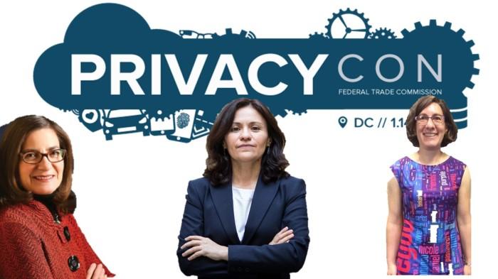 privacycon