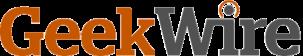 geekwire-logo-apple-watch-apps