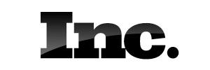 incmag_logo_300x100