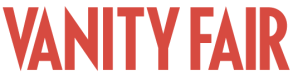 vanity-fair-logo-1