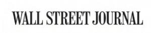 wall-street-journal-logo-300x66