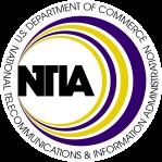 2000px-us-nationaltelecommunicationsandinformationadministration-logo-svg