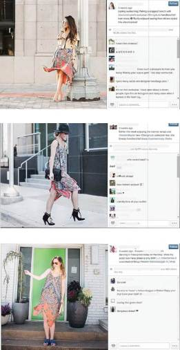 lord_taylor_dress_influencers