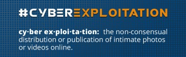 cyber exploitation1