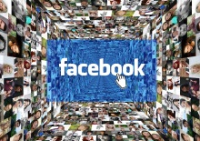 facebook-556808