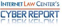 cyber logo2