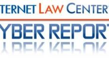 Cyber Report Logo