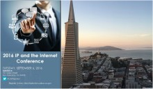 ip and internet sf