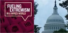 online-extremism