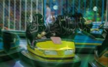 saudi-women1