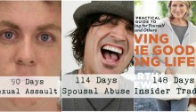 Sexual Abusers