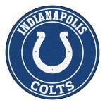 indianapolis-colts-nfl-roundel-area-rug
