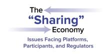 sharing-economy-logo