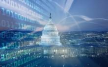 cyber-congress