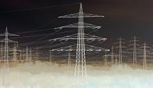 Electric Bid