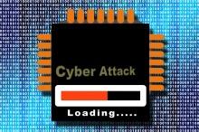 attack-1654734_1920