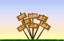domain-names-1772242_1920