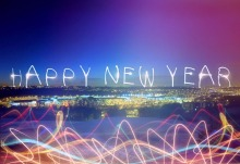 happy-new-year-1063797_1280-1