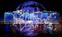 world-data2