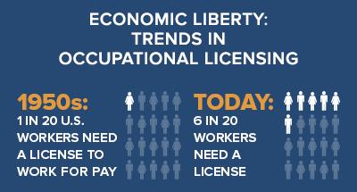 infographic-econ-liberty[1]