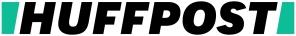 logos-us_hero-blk