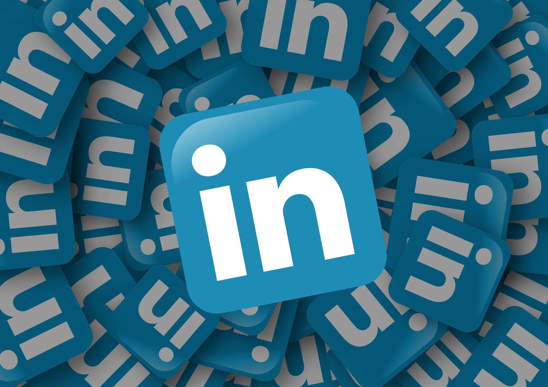 Data Scraping Entity Wins Injunction Ensuring Access to LinkedIn